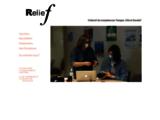 Relief - Collectif de compétences