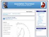 Association Tournesol