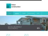 Assurance construction - Assurance RC décennale artisan, auto entrepreneur et société