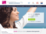 Assuragency : comparateur assurance, comparer mutuelles et credits