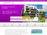 Assurance DOMMAGES OUVRAGES | Expertise et conseil