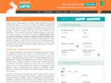 Assurance pour lapin de compagnie : Informations et Devis