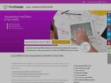 L'expert de l'assurance maitre d'oeuvre : analyse et devis gratuit
