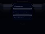 Assurance auto en ligne: Assurance auto en ligne