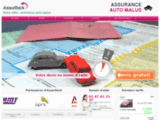 Assurance auto malus - AssuranceAutoMalus.fr