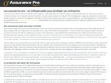 Assurancepromagazine.com