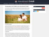 Assurementcredit.fr