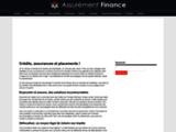 Assurementfinance.fr