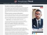Assurementfiscal.fr