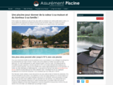 Assurementpiscine.fr