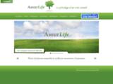 AssurLife | Courtage en assurances