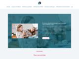 L'asthme au quotidien : portail d'information sur l'asthme