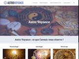 Guide dédié à l'astrologie et la voyance