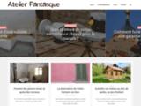 Atelier-fantasque.com