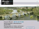 Atelier Pix'Elle Prod. - Création graphique, impression, objets personnalisés (Montbrison - Loire)