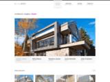 Atelier 472 | Architecture | Imagerie | Idéation