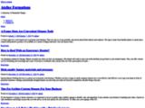 formation photoshop,formation illustrator,formation Indesign,formation Pao, formation web