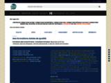 agence de créations graphiques et web