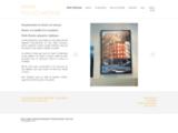 Encadrements à Aix en Provence - Atelier Polychrome