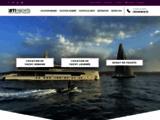 ATI Yachts - Achat et Location Yacht Monaco, Cannes, St Tropez