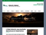 Hotel campement en Casamance: sejour peche, ornitho, radonnees, circuits
