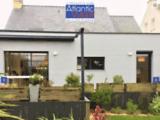Agence immobilière Atlantic Viager