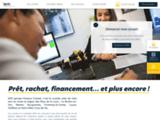 Courtier en Loire-Atlantique et en Vendée