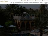 Atlas Outdoor: Voyages équitables et solidaires au