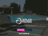 ATLAS PISCINES Montauban 82 l Constructeur piscines Montauban,piscines a debordement Montauban,piscines de luxe Montauban,piscines haut de gamme Montauban,piscines traditionnelles Montauban