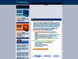 Agence Web à Fès - création de site internet référencement Maroc