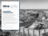 Agence de communication – Angers, Le Mans