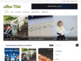 AtooWeb | Faire de vos sites des business rentables