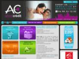 Atout Crédit - Société de crédit - La Ciotat 13 Bouches du Rhône PACA