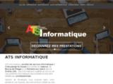 audit informatique  Drôme