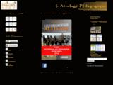 L'attelage Pédagogique