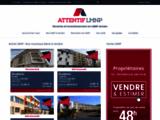 Achat / Revente de LMNP ancien & LMNP occasion | Estimation gratuite - 48h