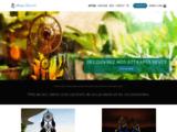 Attrapes Rêves, vente en ligne de bijoux décoratifs