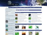 Atypic Jeux : jeux flash gratuits en ligne