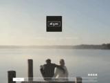 AtYpIC Prod - Conception & Réalisation Audiovisuelle