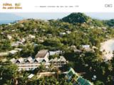 Location d'hébergement pour vos vacances à Nosy Be Madagascar