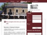 Restaurant à Namur