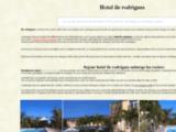 Hotel ile rodrigues Hebergement | Hotel Promo 360€ Hebergement