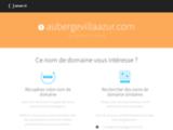 Auberge Villa Azur | Auberge Agadir Tamraght Taghazout