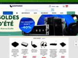 Audiophonics - Appareils Hifi, Cables, Amplificateurs et Accessoires DIY