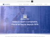Auditec à Paris - Comptabilité