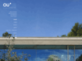 Venez découvrir le site officiel des 4 architectes d'aum