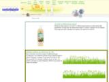 Au Naturel Soins Bio - NATURE ET SOINS