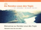 Au Rendez-vous des Yogis