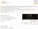 Aureus Sciences - Portail Aureus