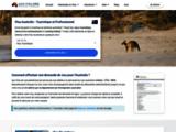 Visa australien, l'obtenir sur aus-visa.org